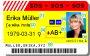 img:sos_card_iso_front_dokuwiki.png